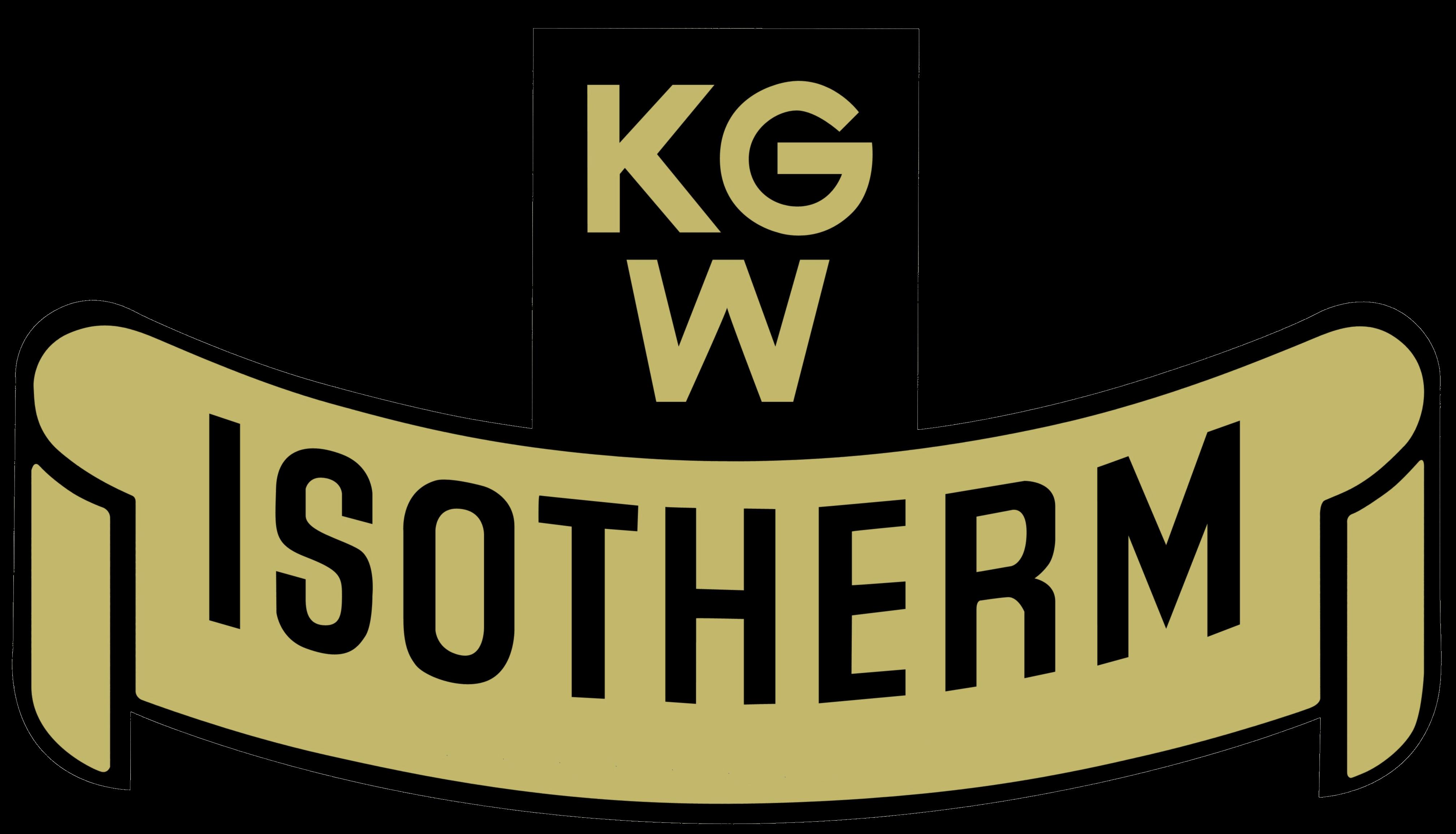 Isotherm-Logo_transparent-noBorder-min
